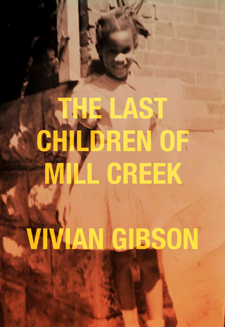 https://beltpublishing.com/products/the-last-children-of-mill-creek-pre-order